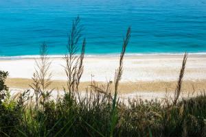 Tour delle marche in 3 giorni: Spiaggia di san Michele al Conero