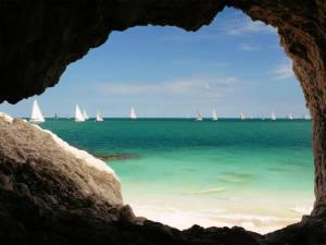 Monte Conero | Le spiagge più belle del Conero