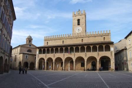 offida Ascoli Piceno