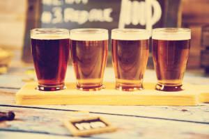 birre artigianali marche