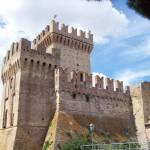 5 luoghi da visitare assolutamente nelle Marche