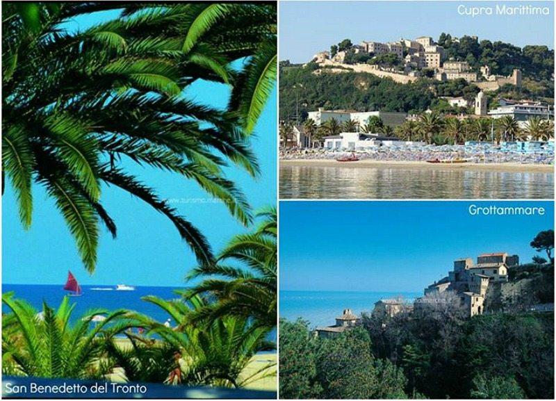 bandiere-blu-marche-Ascoli piceno