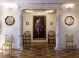 Villa Ferretti - Castelfidardo