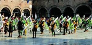 Eventi Culturali nel Conero