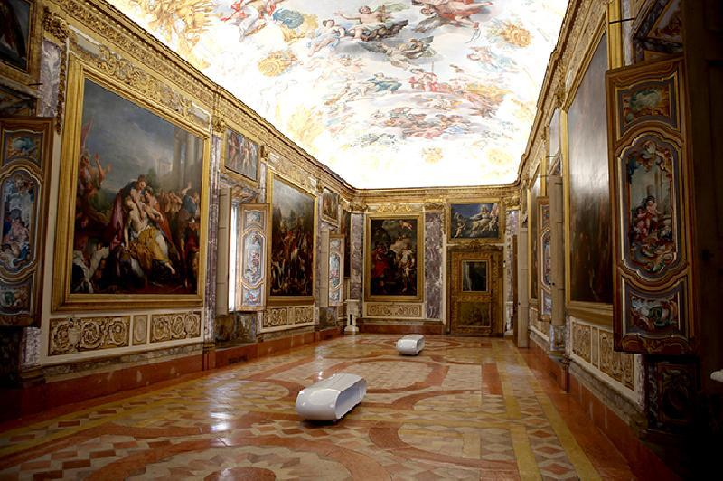 Macerata-Palazzo-Buonaccorsi