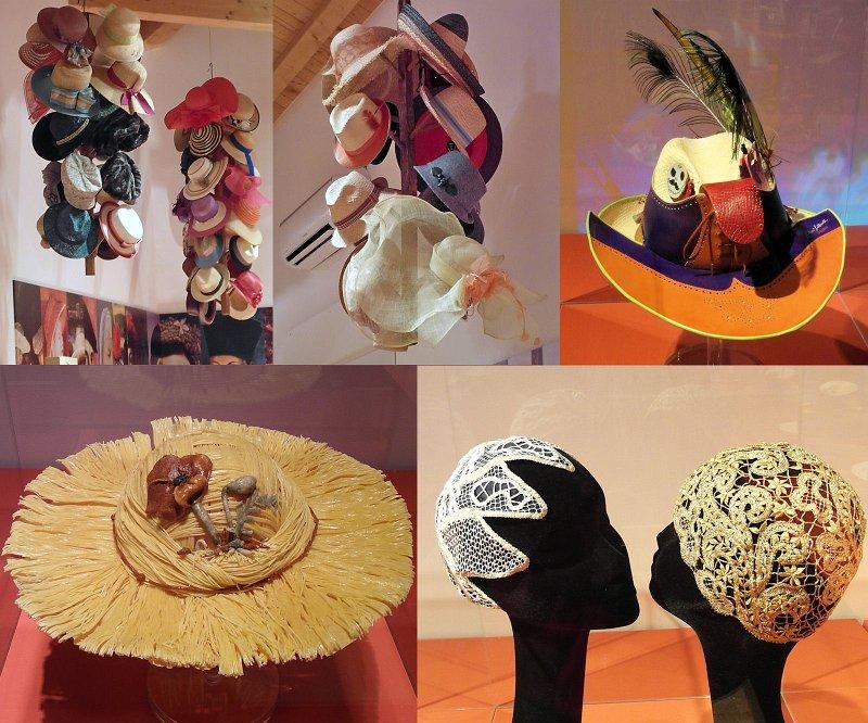 musei dell'artigianato marchigiano