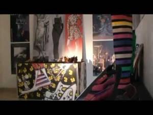 musei dell'artigianato marchigiano - museo della calzatura