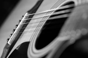 Museo della chitarra Recanati