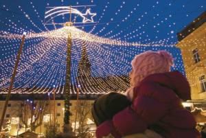 5 cose da fare da qui a Natale nelle Marche