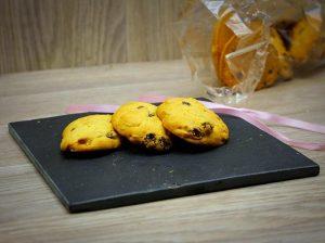 biscotti del pescatore dolci marchigiani